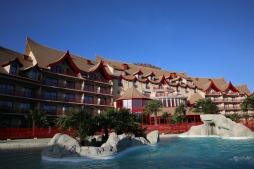 nouvel-an_hotel_les-pagodes-de-beauval