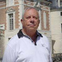Gilbert Gaillien