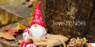 Joyeux Noël LoireXplorer