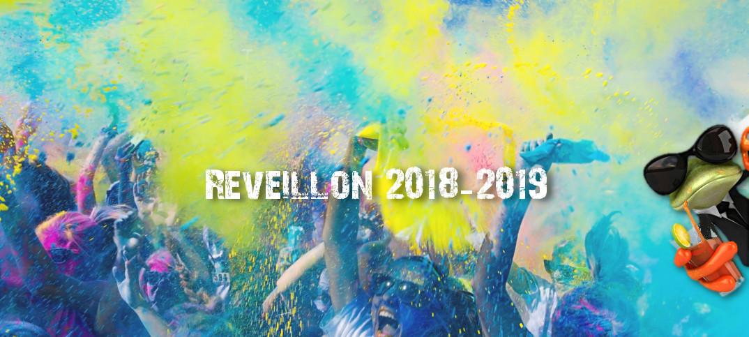 Idee Pour Passer Le Reveillon Du Jour De L An.Nouvel An Ou Passer Un Reveillon Insolite Loirexplorer