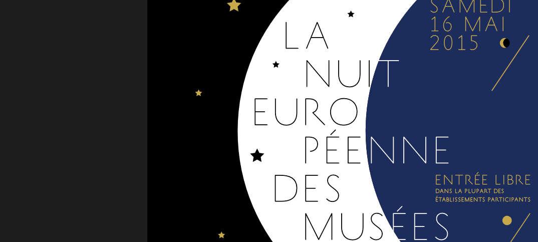 nuit Européenne des Musées nuit des musées en région Centre