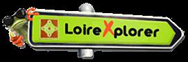 avec LoireXplorer découvrez les sorties insolites en région Centre